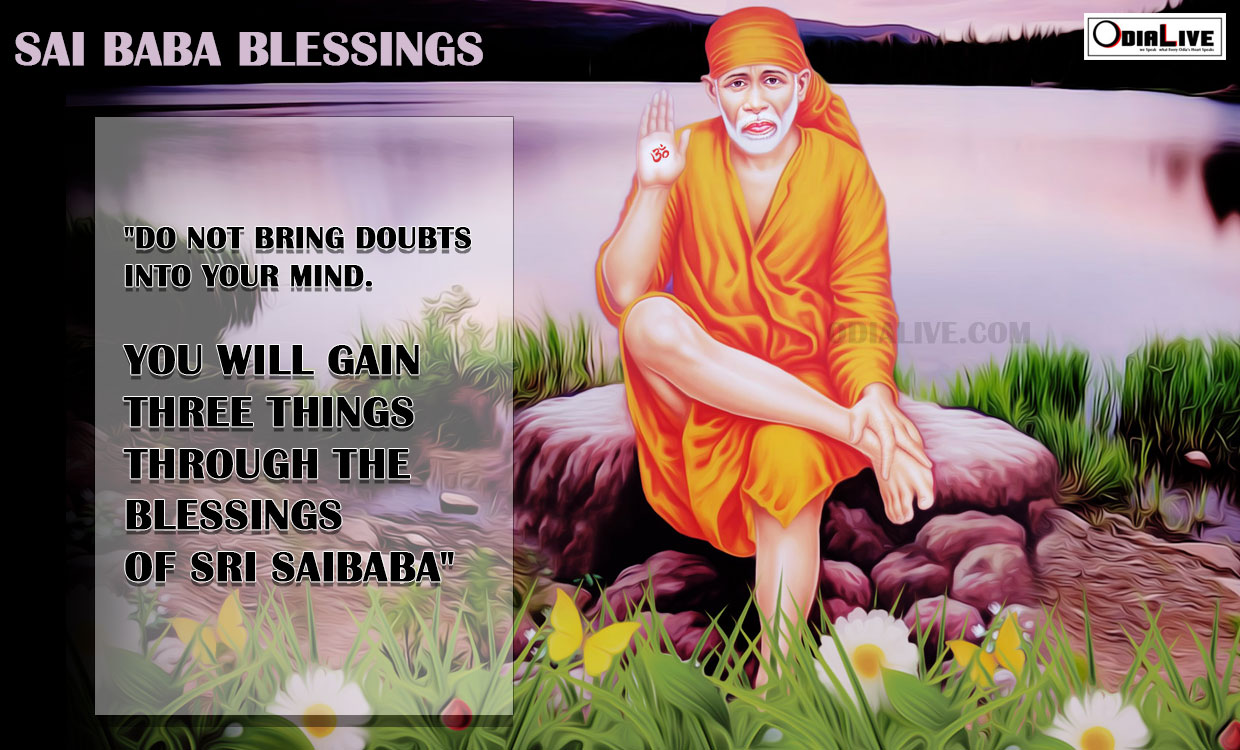 saibaba-wallpapers