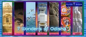 7-wonders-of-Odisha