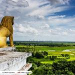 bhubaneswar-images
