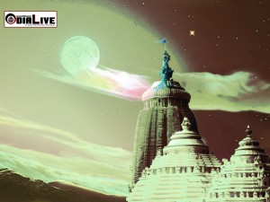 lord-Jagannath