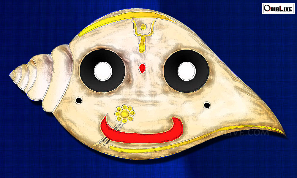 puri-jagannath-dham