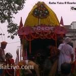 Ratha Yatra 2012