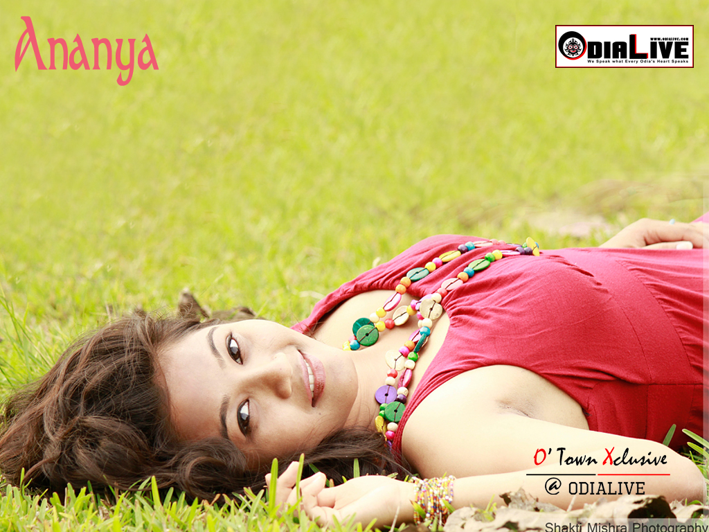 best odia models