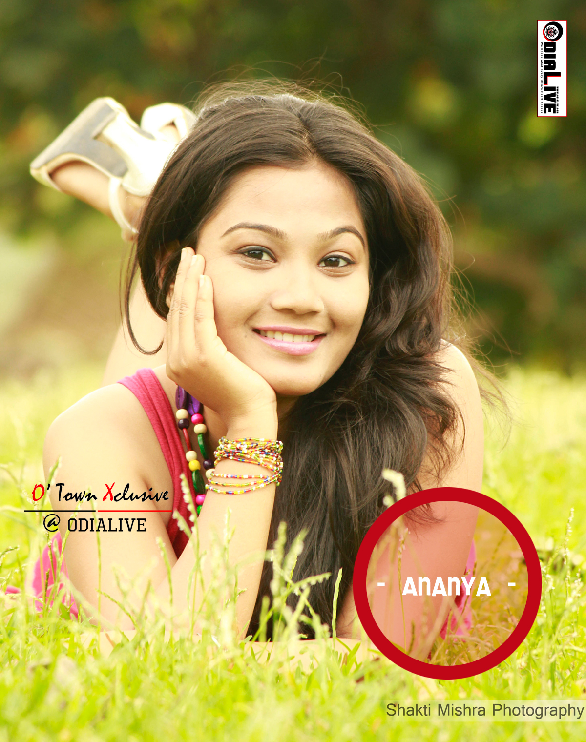 best oriya girls