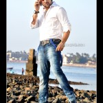 odia actor Sunil Biography