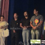 Roopnagar Mayanagaree Awards 2012