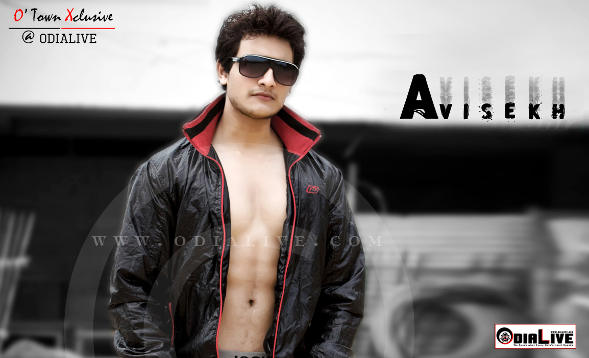 acp sagarika actor