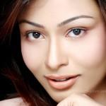 oriya actress wallpapers