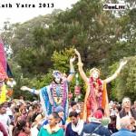 Ratha yatra 2013
