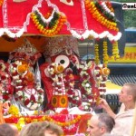 Ratha yatra 2013 photos