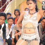 odia item songs