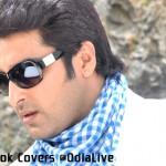 odia film facebook covers