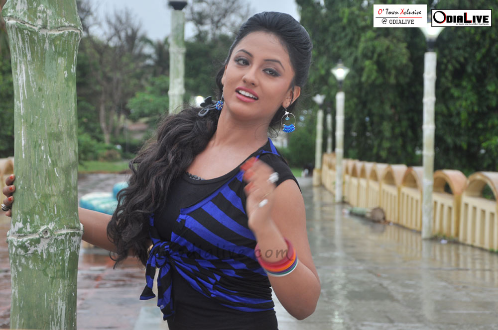 hot Odia Actress Wallpapers