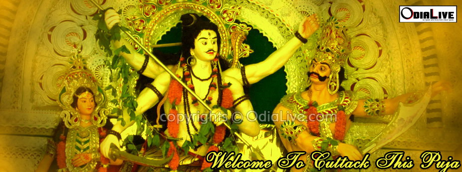 dussehera fb covers