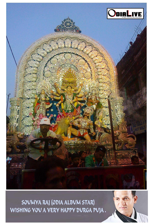 Cuttack-Durga-Puja-Bhasani-111-2014