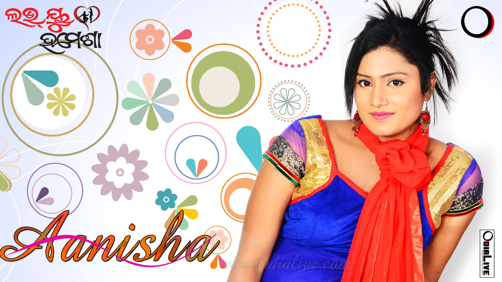 anisha-odia-actress-wallpapers - odialive (3)