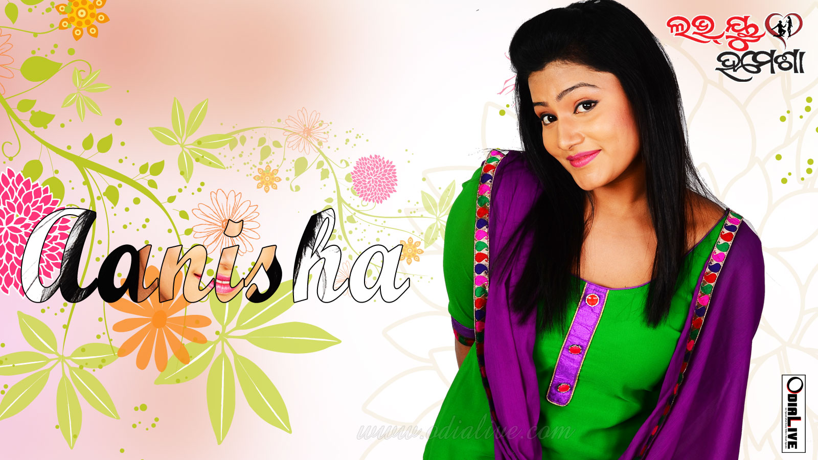 anisha-odia-actress-wallpapers - odialive (6)