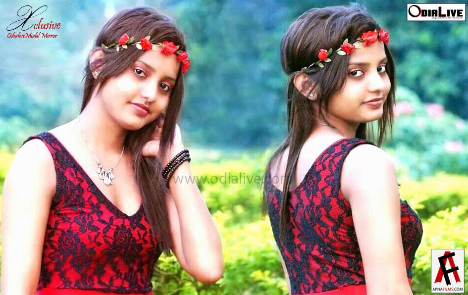 shriya-odia-actress