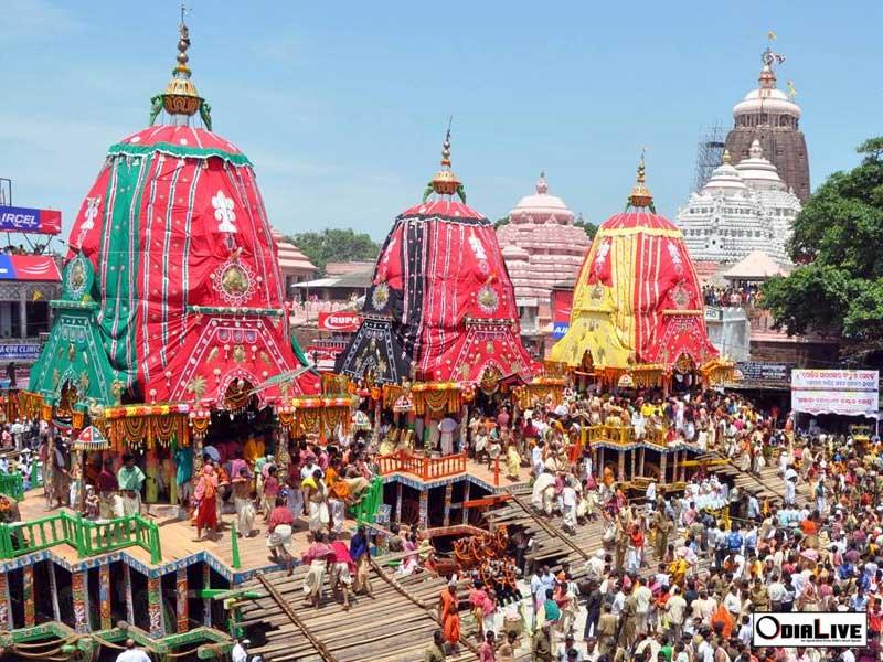 Ratha Yatra 2015 puri  (4)
