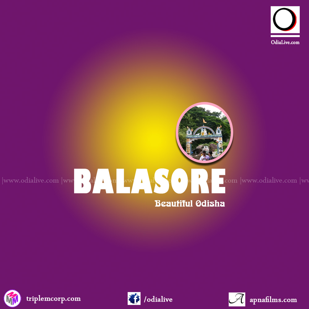 balasore-odisha