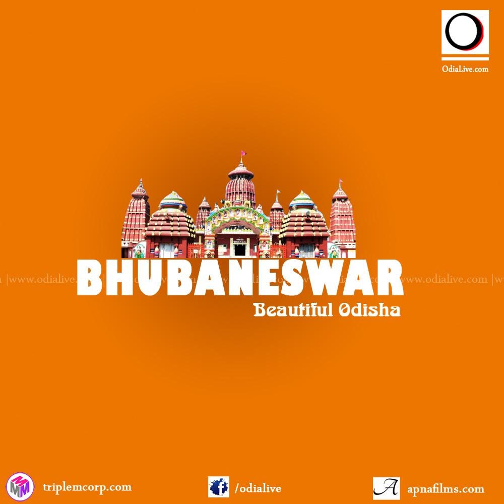 bhubaneswar---odisha