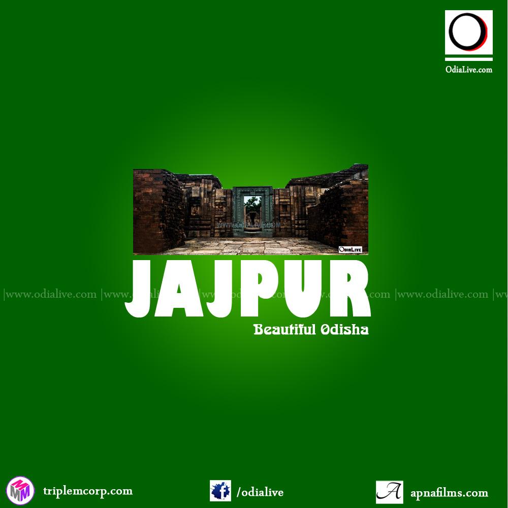 jajpur-odisha