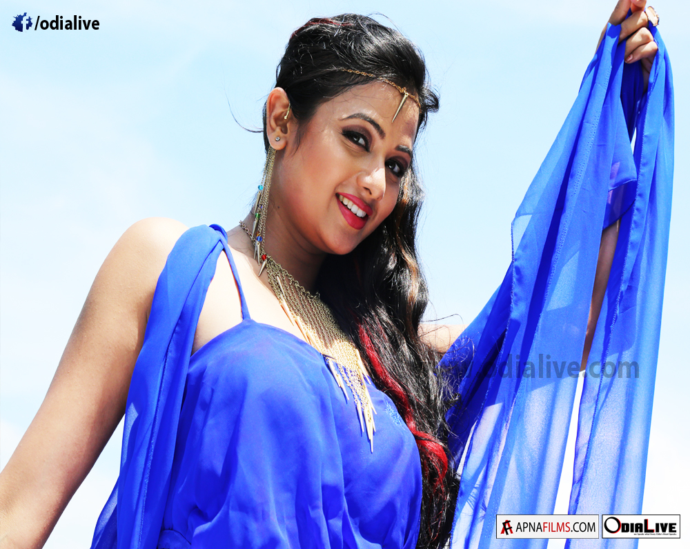 archita-odia-actress-wallpapers1