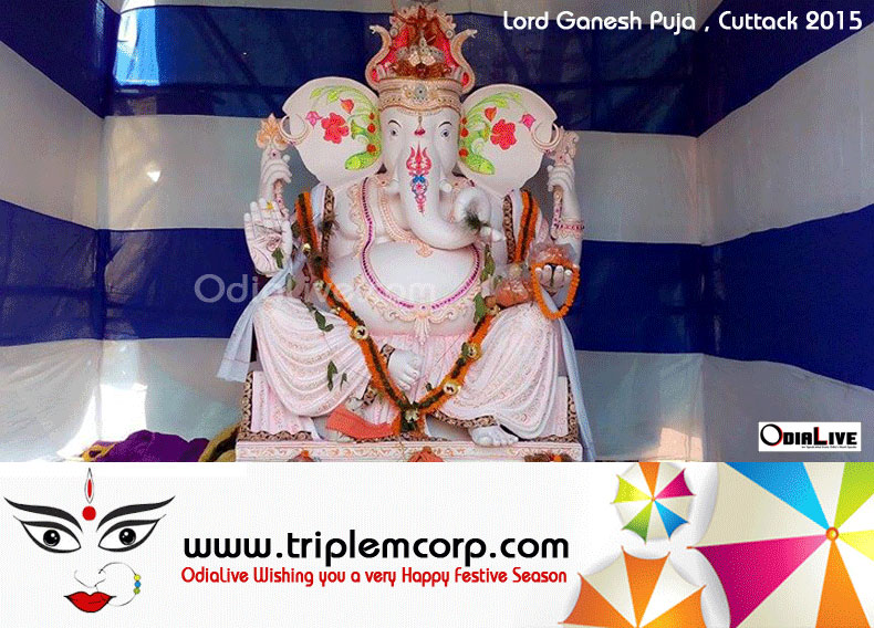 ganesh-puja-cuttack-2015-photos-4