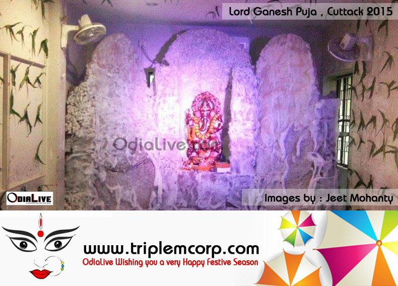 ganesh-puja-cuttack-2015-photos