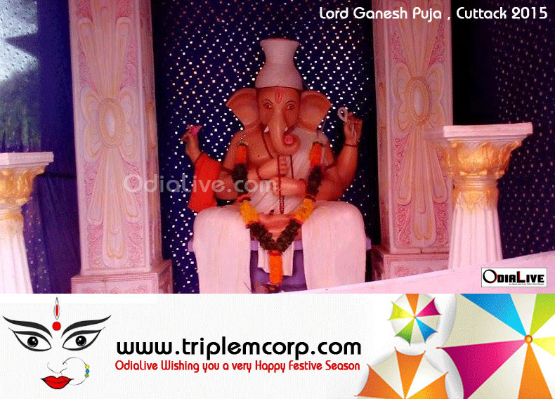 ganesh-puja-cuttack--photos-5