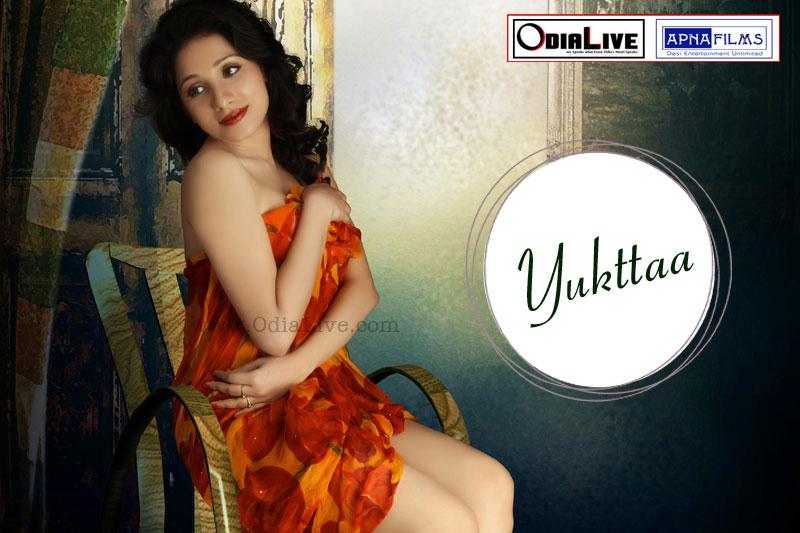 Yukttaa-Rakshit-Odia-Actress-1-OdiaLive1