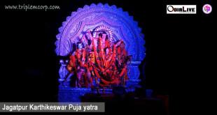 Jagatpur karthikeswar yatra 2015  (4)