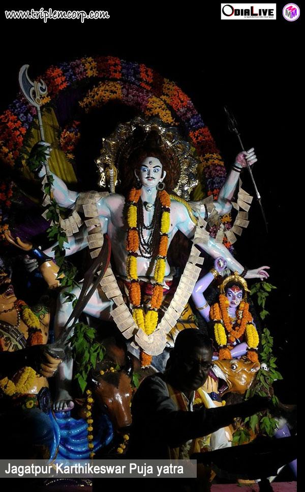 Jagatpur karthikeswar yatra 2015 (9)