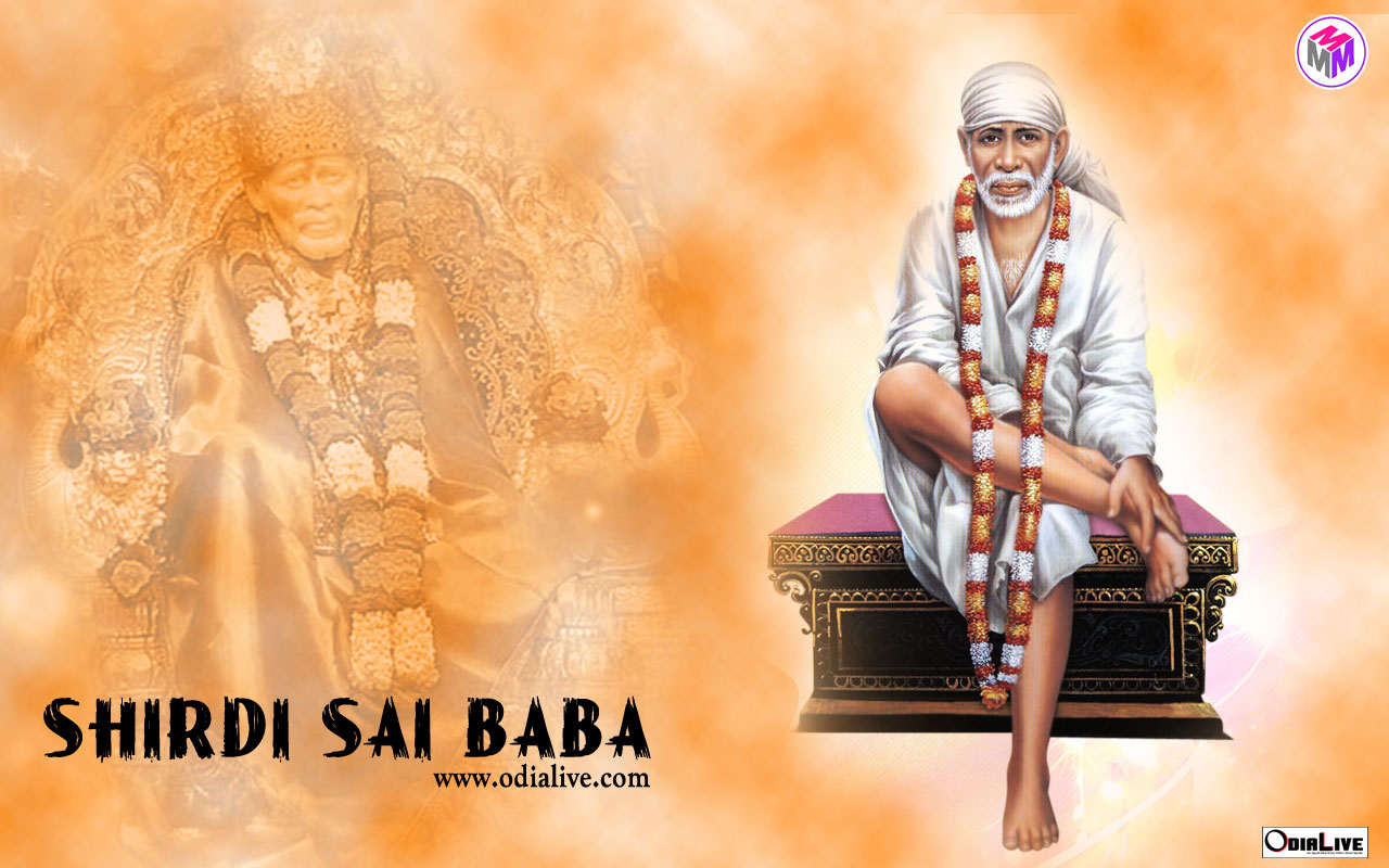 Sai-baba-Wallpapers-odialive-2
