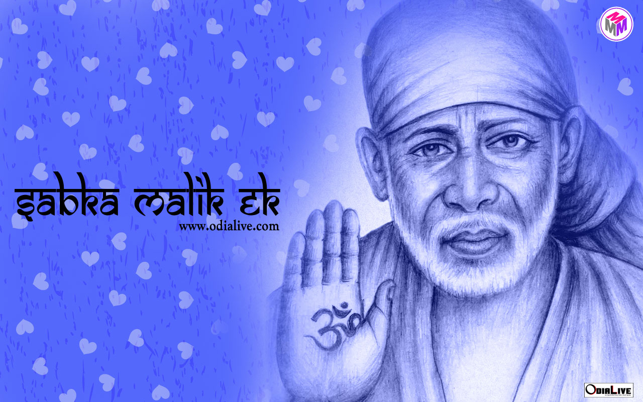 Sai-baba-Wallpapers-odialive-4