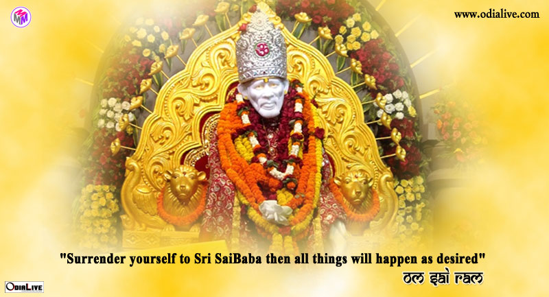Sai-baba-Wallpapers-odialive-5