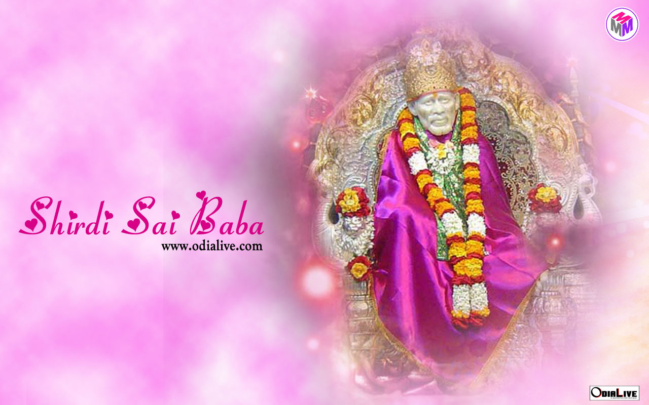 Sai-baba-Wallpapers-odialive