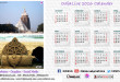 odia-calender-2016-free-download-1