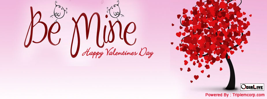 valentines-day-facebook-covers-3
