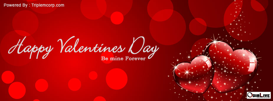 valentines-day-facebook-covers-4