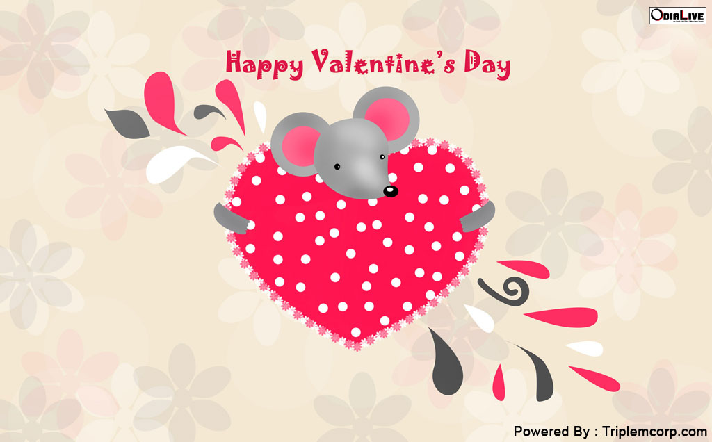 valentines-day-wallpapers-1