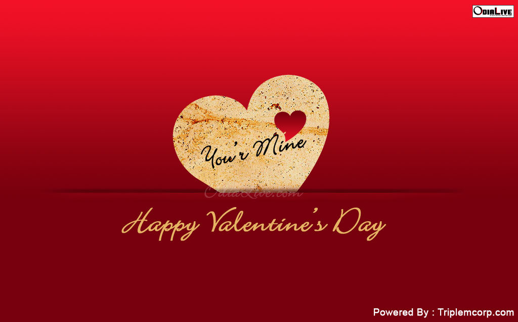 valentines-day-wallpapers-2
