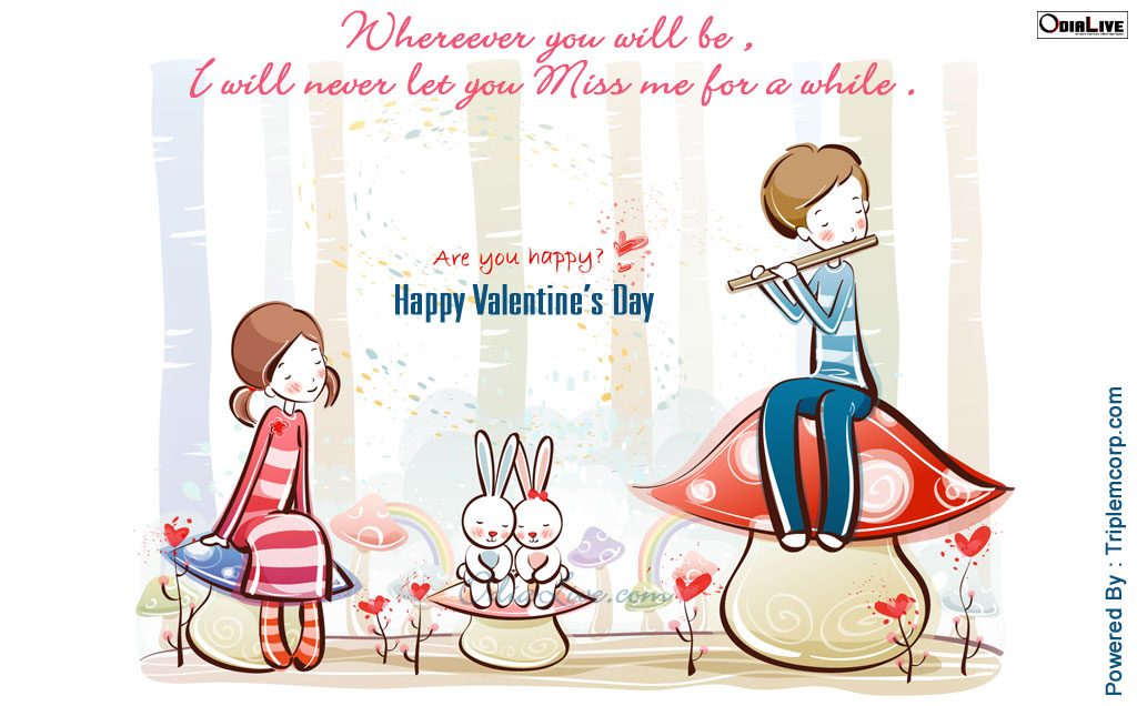 valentines-day-wallpapers-3