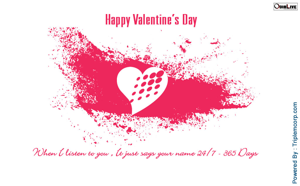 valentines-day-wallpapers-5