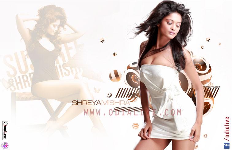 sushree-shreya-mishra-12
