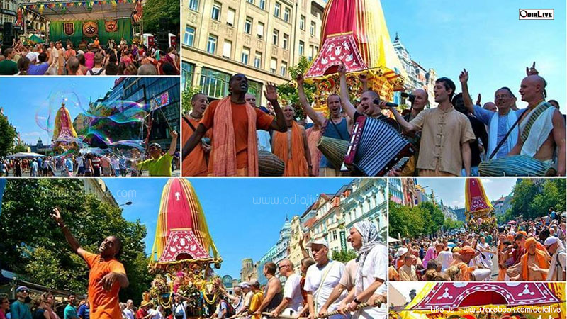 Prague,-Czech-Republic-ratha-yatra