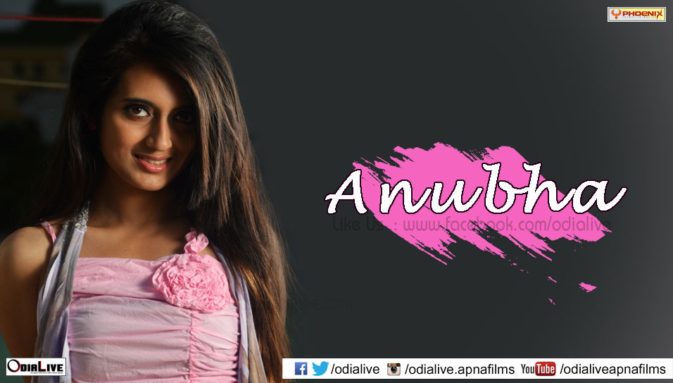 anubha odia actress (4)
