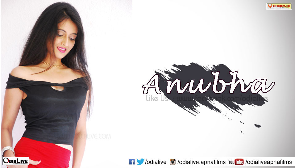 anubha odia actress (7)
