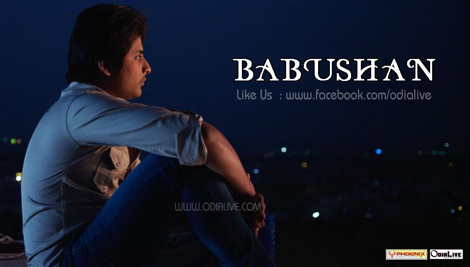 babushan-odia-actor-5