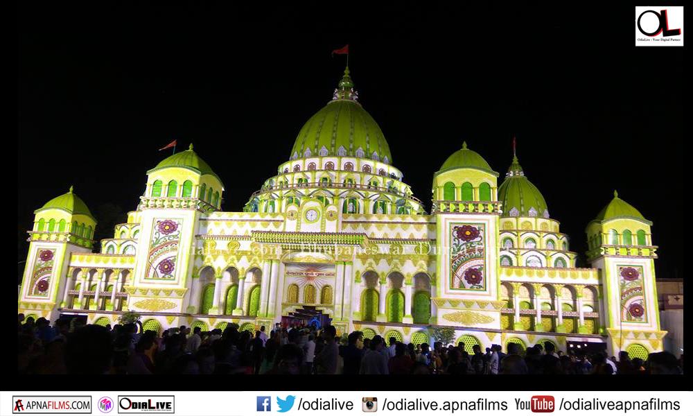 bhubaneswar-durga-puja-2016